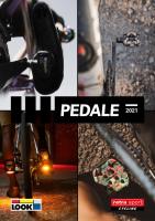Bild-Pedalkatalog-online-2021.png