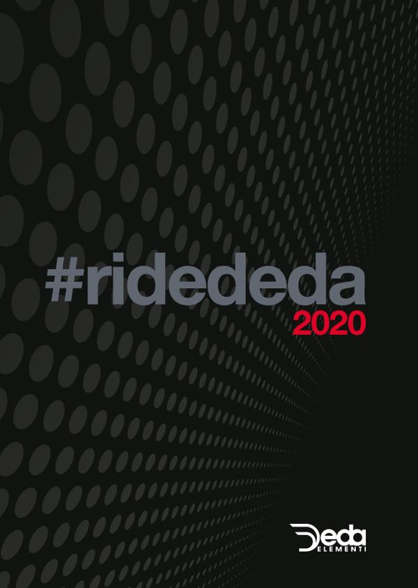 Katalog-2020-Deda.png