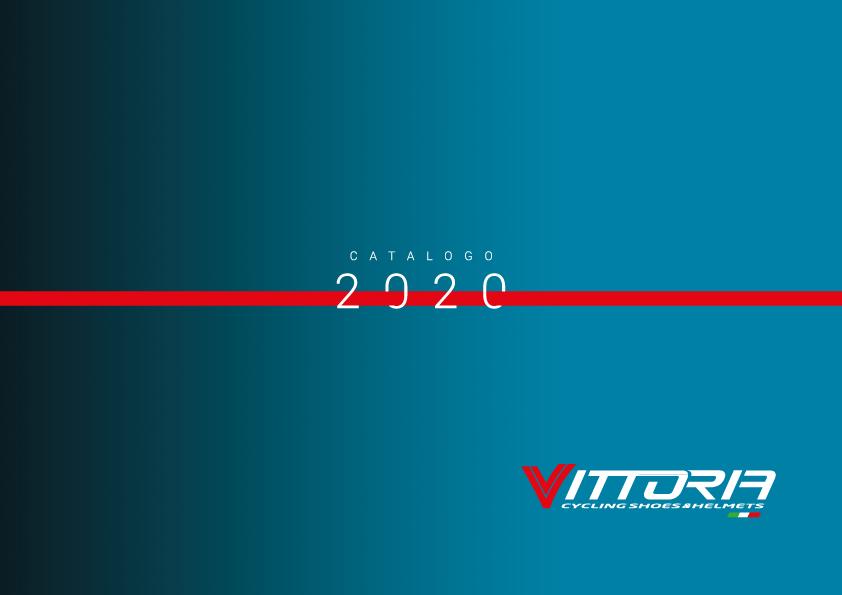 Katalog-2020-Vittoria.png