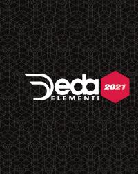 Katalog-2021-Deda.png