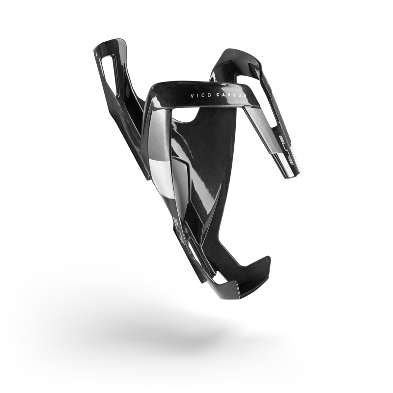 elite17-flh-vico.jpg
