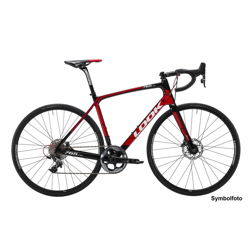 look-18-kr-765optimum-disc-black-red.jpg