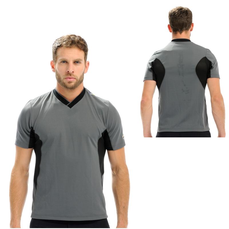 look-2013-mtb-shirt.jpg