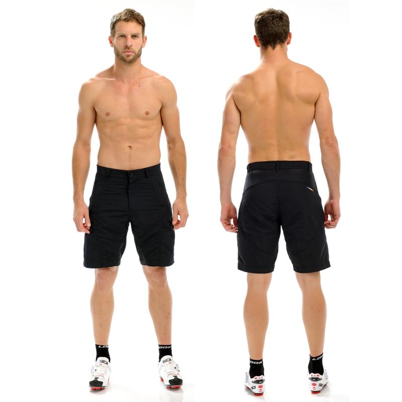 look-2013-mtb-shorts.jpg
