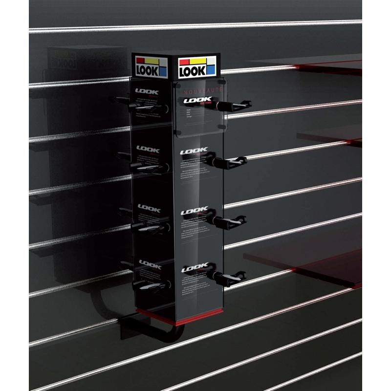 look-display-2013-pedale-wand.jpg