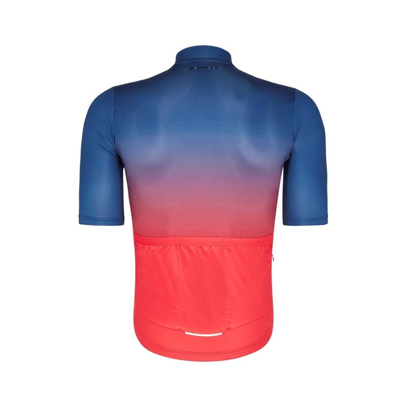 look19-trikot-ka-fondolightweight-oragne-blau_a.jpg