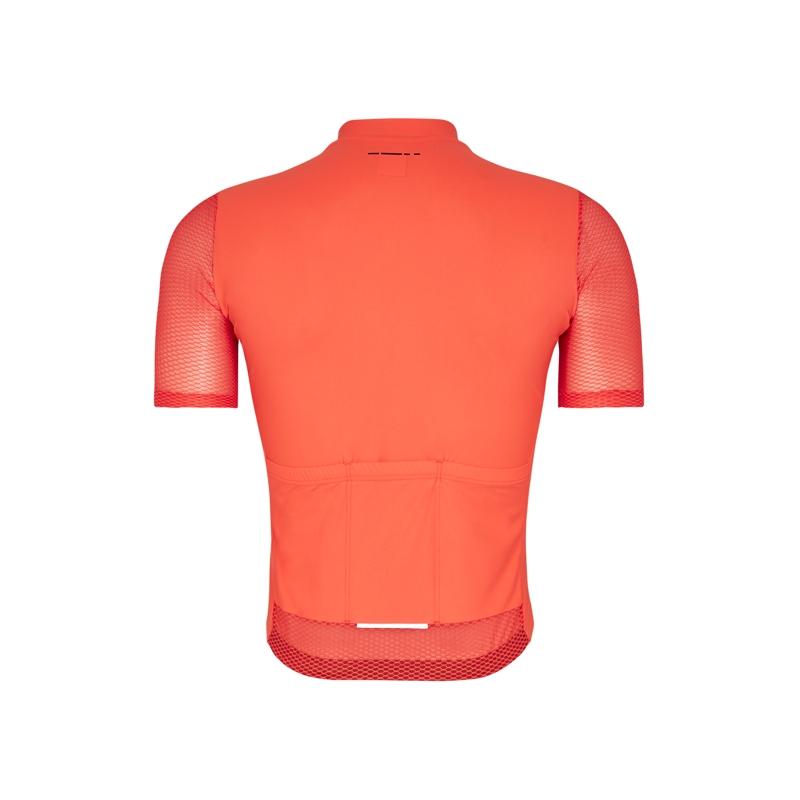 look19-trikot-ka-race-purist-orange_a.jpg