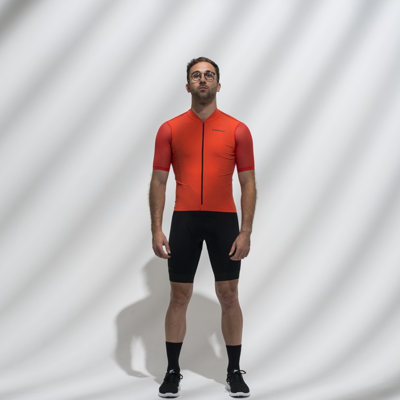 look19-trikot-ka-race-purist-orange_c.jpg