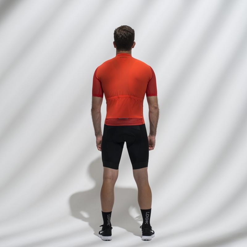 look19-trikot-ka-race-purist-orange_d.jpg