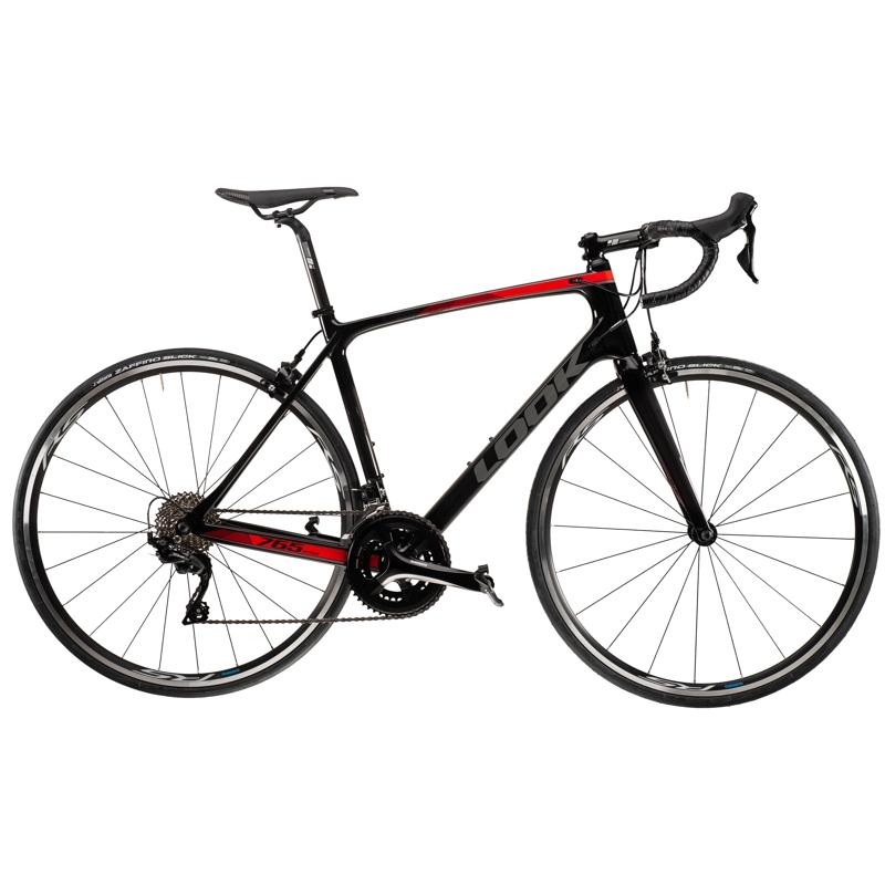 look20-rr-765-optimum-black-red.jpg