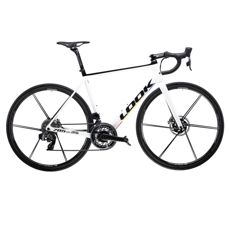 look21-785huez-rs-disc-proteam-white.png