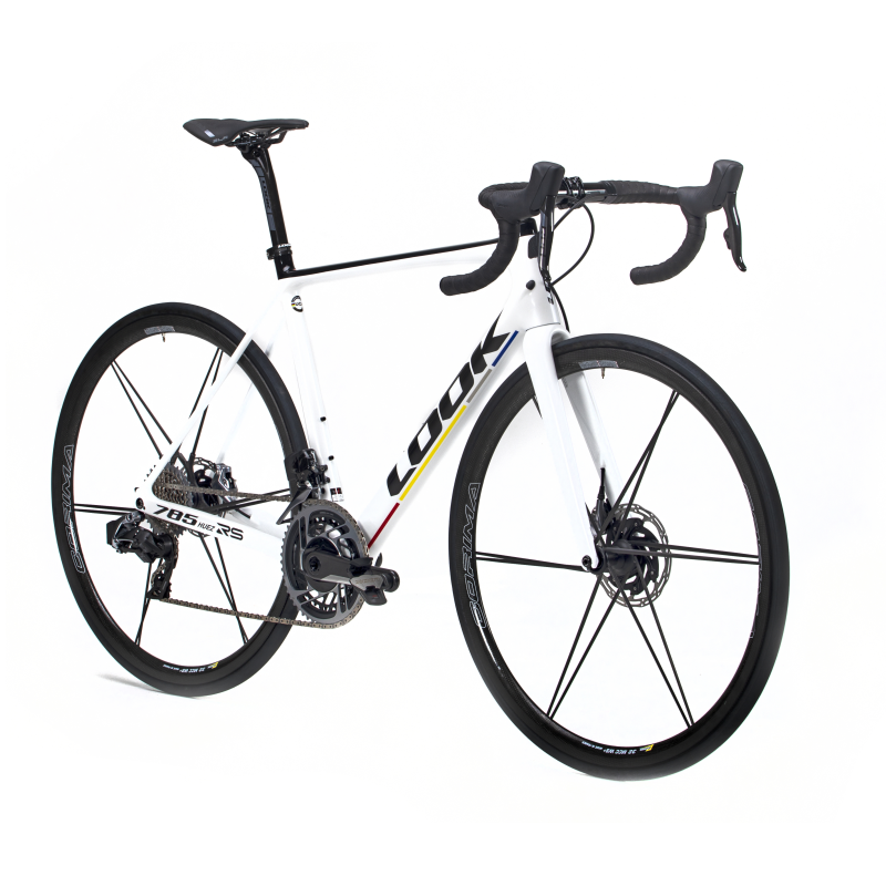 look21-785huez-rs-disc-proteam-white_a.png