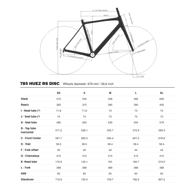 look21-785huez-rs-disc-proteam-white_b.png