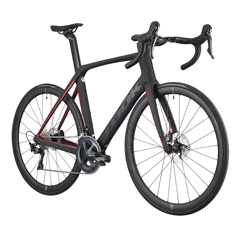 look21-795-blade-rs-disc-black-red_a.png