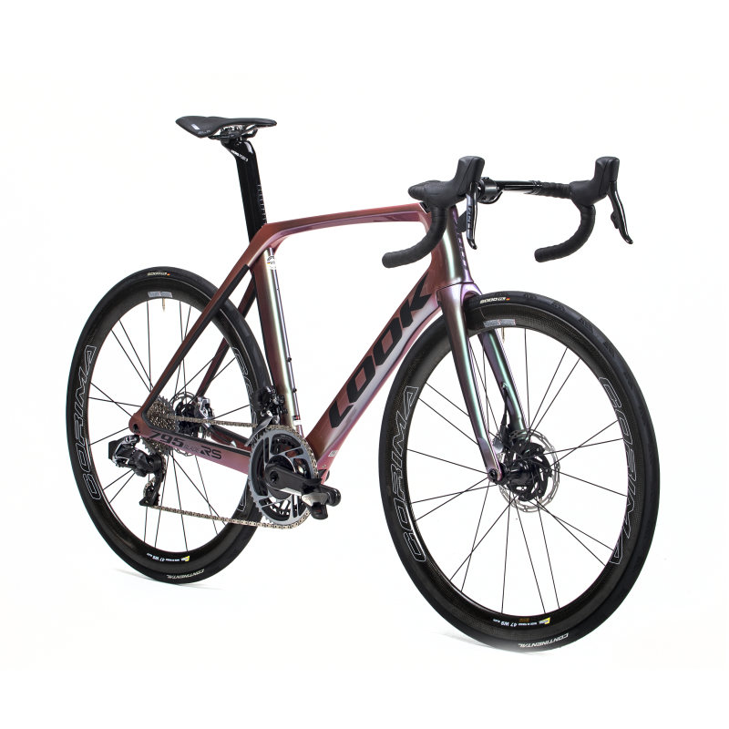 look21-795-blade-rs-disc-chameleon_a.png
