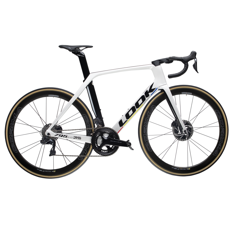 look21-795-blade-rs-disc-proteam-white.png