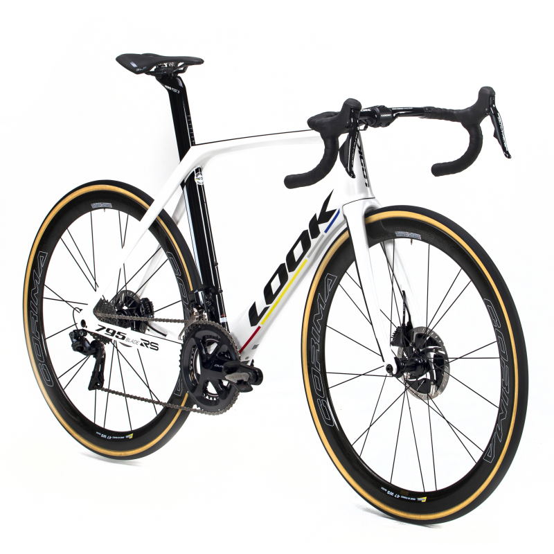 look21-795-blade-rs-disc-proteam-white_a.png