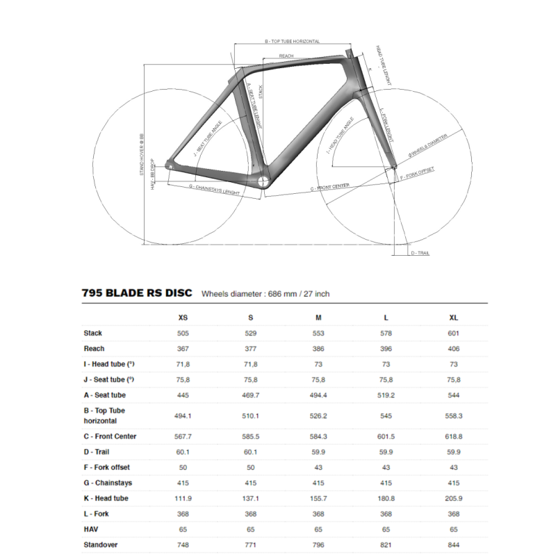 look21-795-blade-rs-disc-proteam-white_b.png