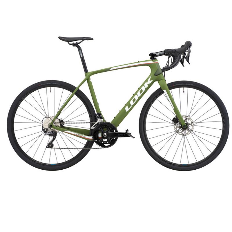 look21-gravel-765-green-shimano.png