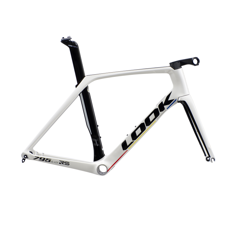 look21-rahmen-795blade-rs-proteam-white.png