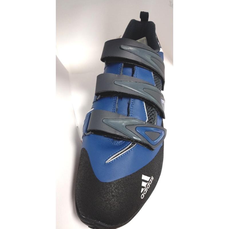 schuhe-adidas-durango_a.jpg