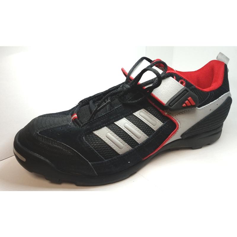 schuhe-adidas-el-moro.jpg
