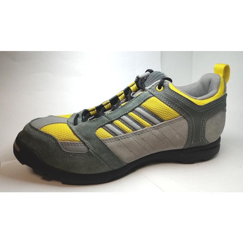 schuhe-adidas-minrett.jpg