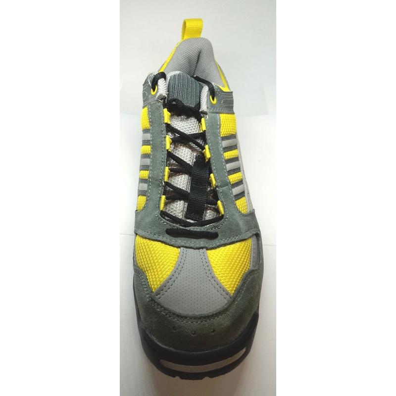 schuhe-adidas-minrett_a.jpg