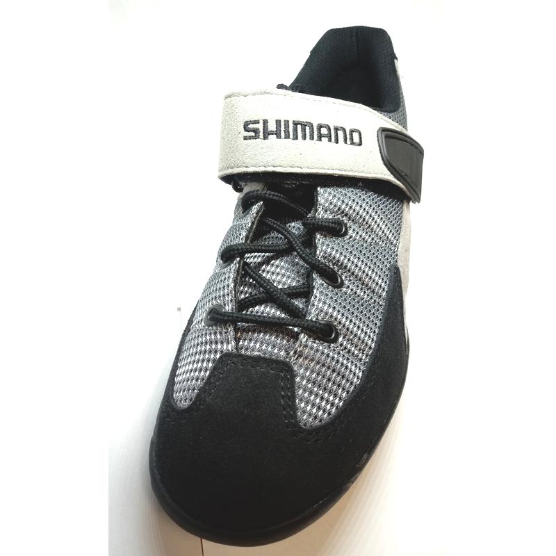 schuhe-shimano-sh-m038_a.jpg