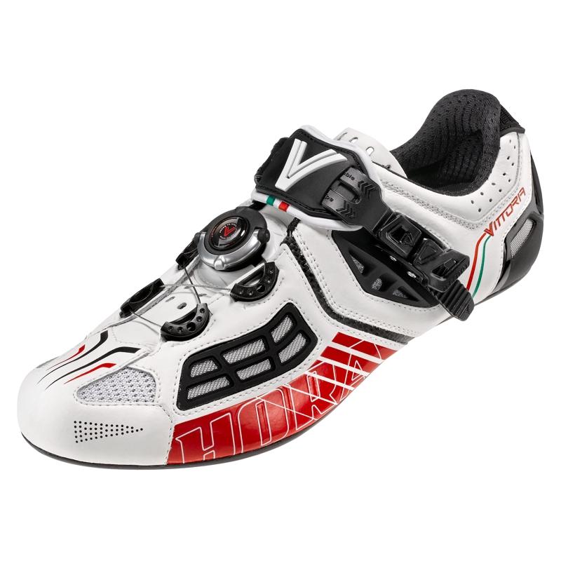 v-shoes-hora-evo-white.jpg