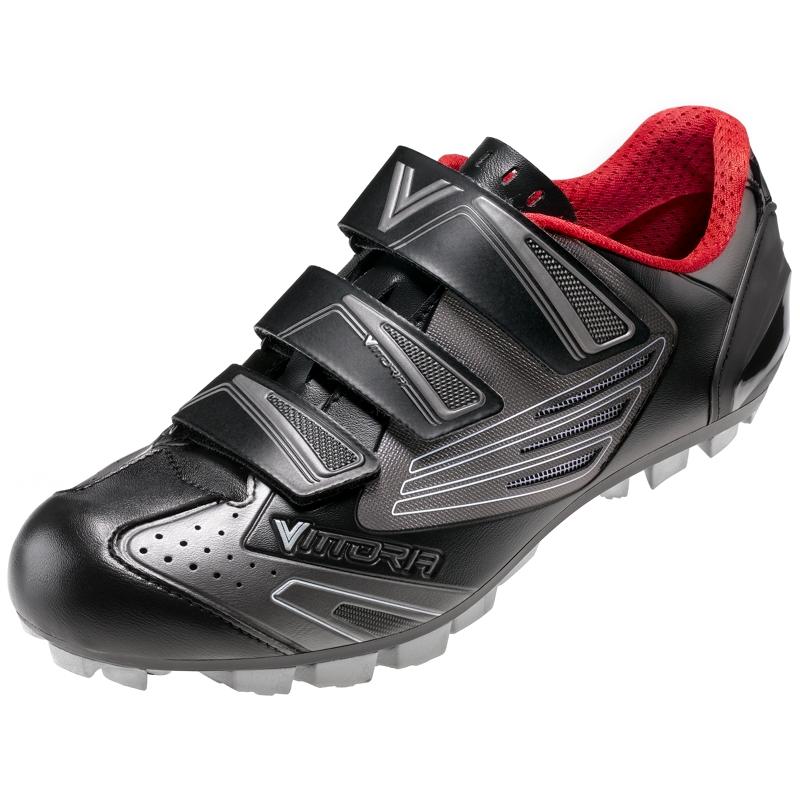 v-shoes-vepic-black.jpg
