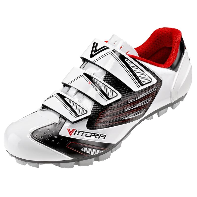 v-shoes-vepic-white.jpg