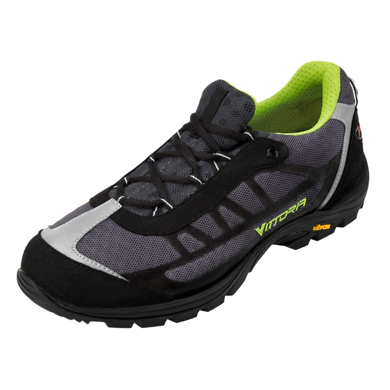 v-shoes-xplorer-black-grey.jpg