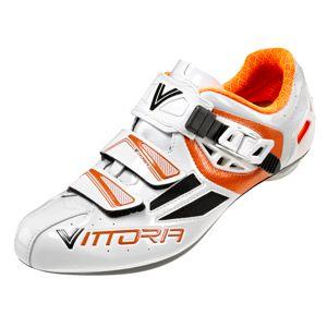 vi-2015-speed-white-orange.jpg