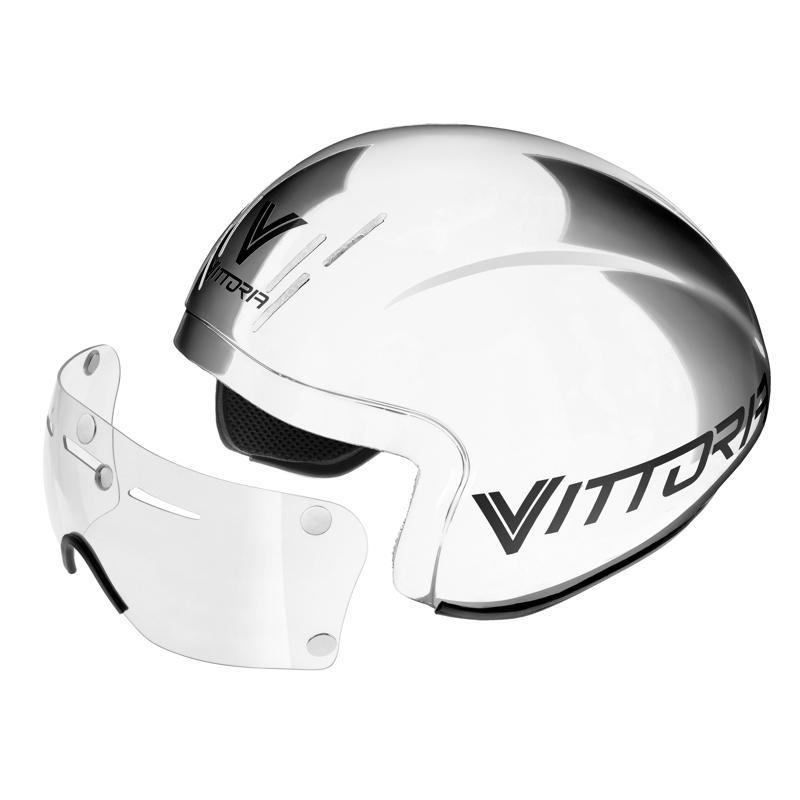 vi18-helm-vh-tt_03.jpg