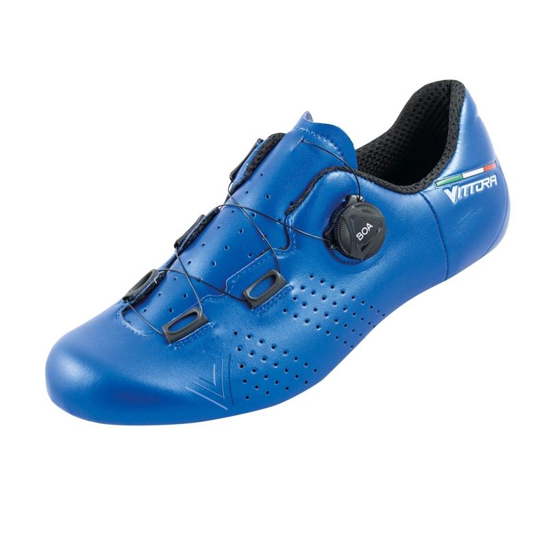 vi19-aliseboa-blue.jpg