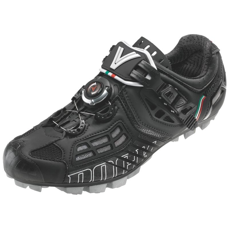 vittoria-shoes-rock-black.jpg